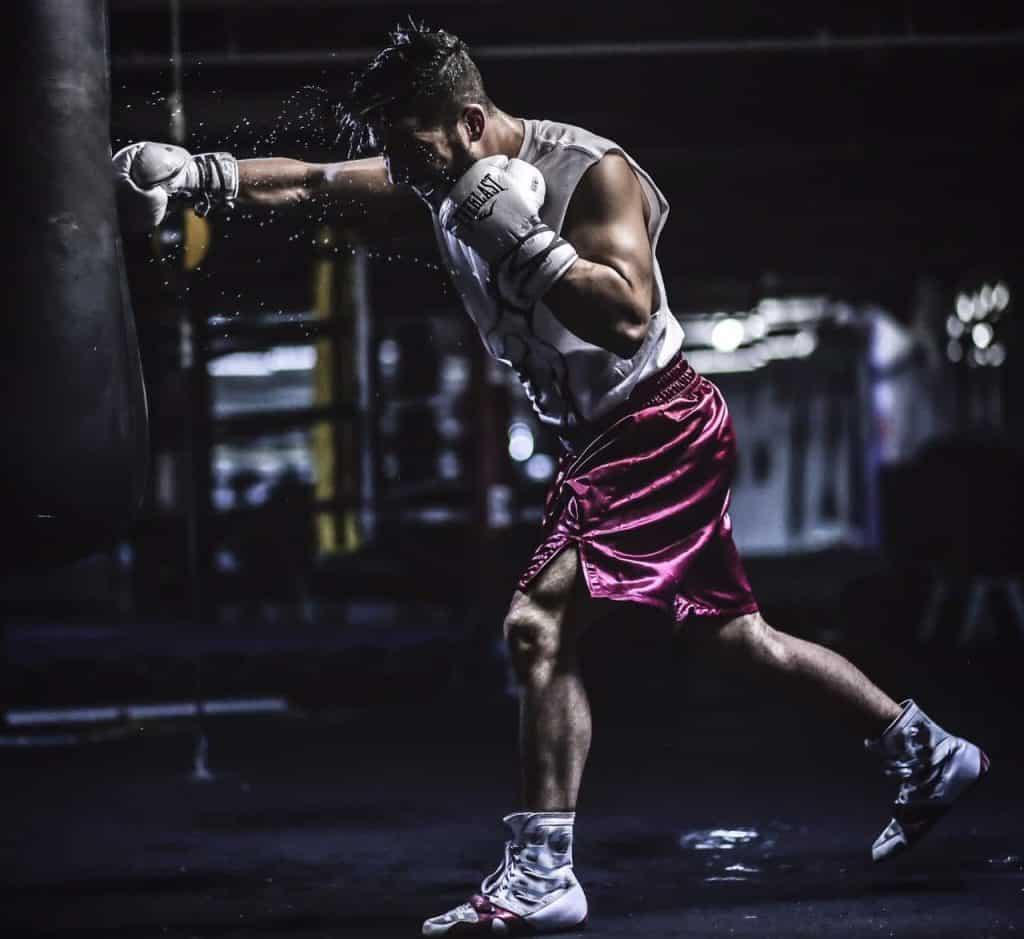 картинки бокс мотивация возделывании сорт устойчив
