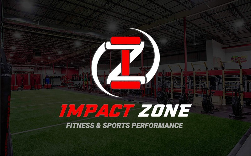 Impact Zone Fitness & Sports Performance in Norwood NJ